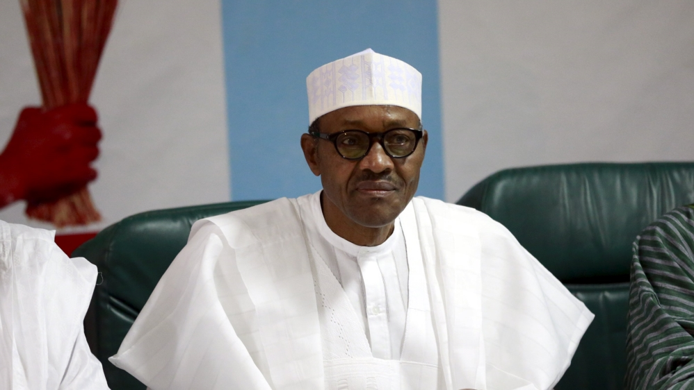Rights Group Lists Eight Major Indicators Vicariously Linking Nigeria's Government To Murderous Herdsmen, Jihadism