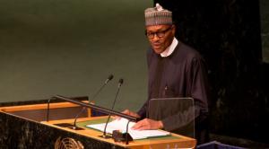 Buhari-addresses UN Genera Assembly