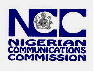 Insistence On NIN/SIM Cards Registration Amidst Upsurge In COVID-19 Pandemic Demonstrates Grave Insensitivity – Says HURIWA