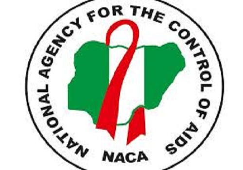 NACA Seeks More Participation Amongst Governments In HIV/AIDS Response