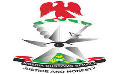 Customs Comptroller Charges Public Servants On Group Activities, Relationships, Service