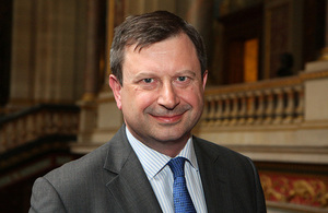 Britain Will Not respect UN Body's Verdict on Wiki Leaks Founder—-High Commissioner