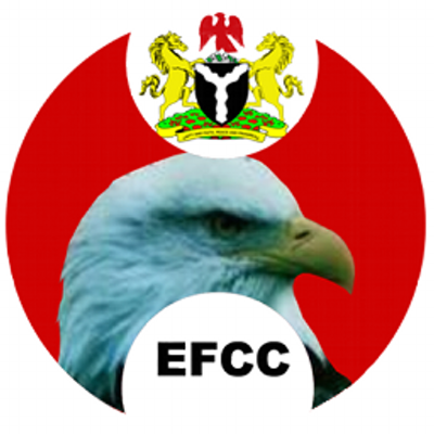 EFCC Has No Power To Investigate Rivers State Government – Nsirim