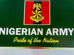 Over 400 Igbos Abducted From Obigbo, Sent To Detention Facilities In The North, Says Rights Group