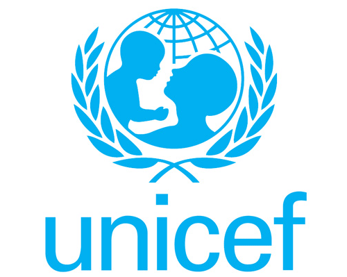 UNICEF, Bayelsa Govt Commence School Enrolment Drive To Reduce Drop-out Rates