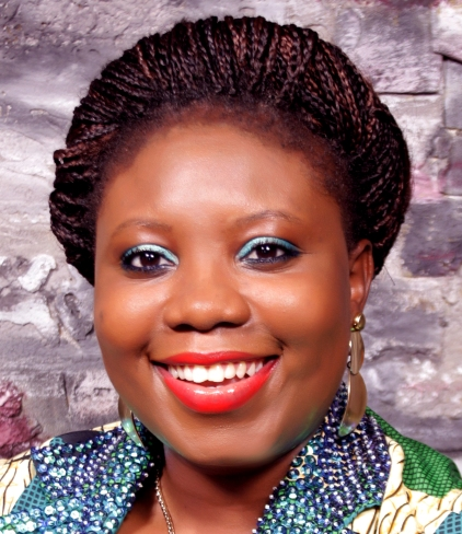 Toyosi Akerele – Ogunsiji to mentor Young Innovators at Oxford Africa Conference in London