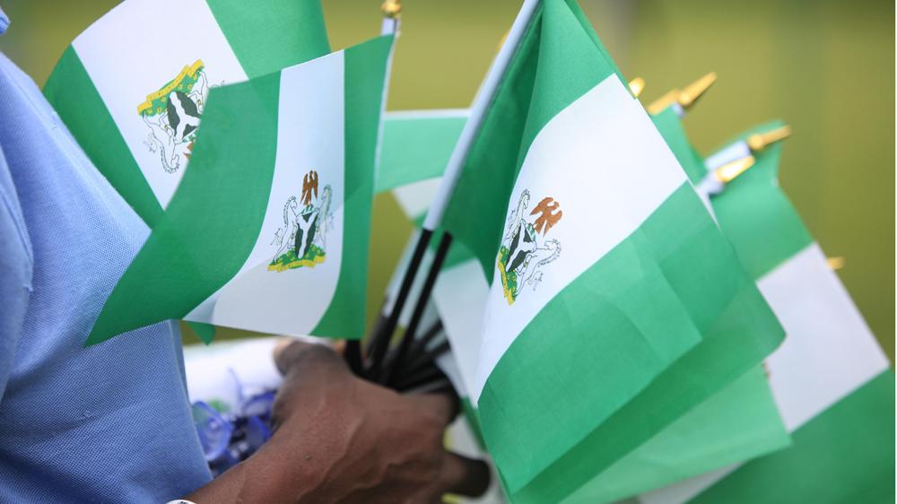 Nigeria Issues Travel Advisory To Citizens
