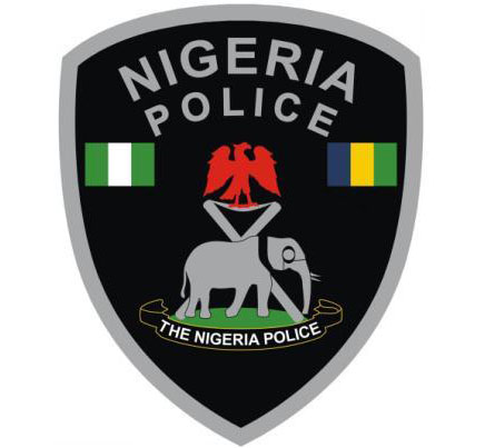 How Best To Reform The Nigeria Police Force (NPF) And Its Units
