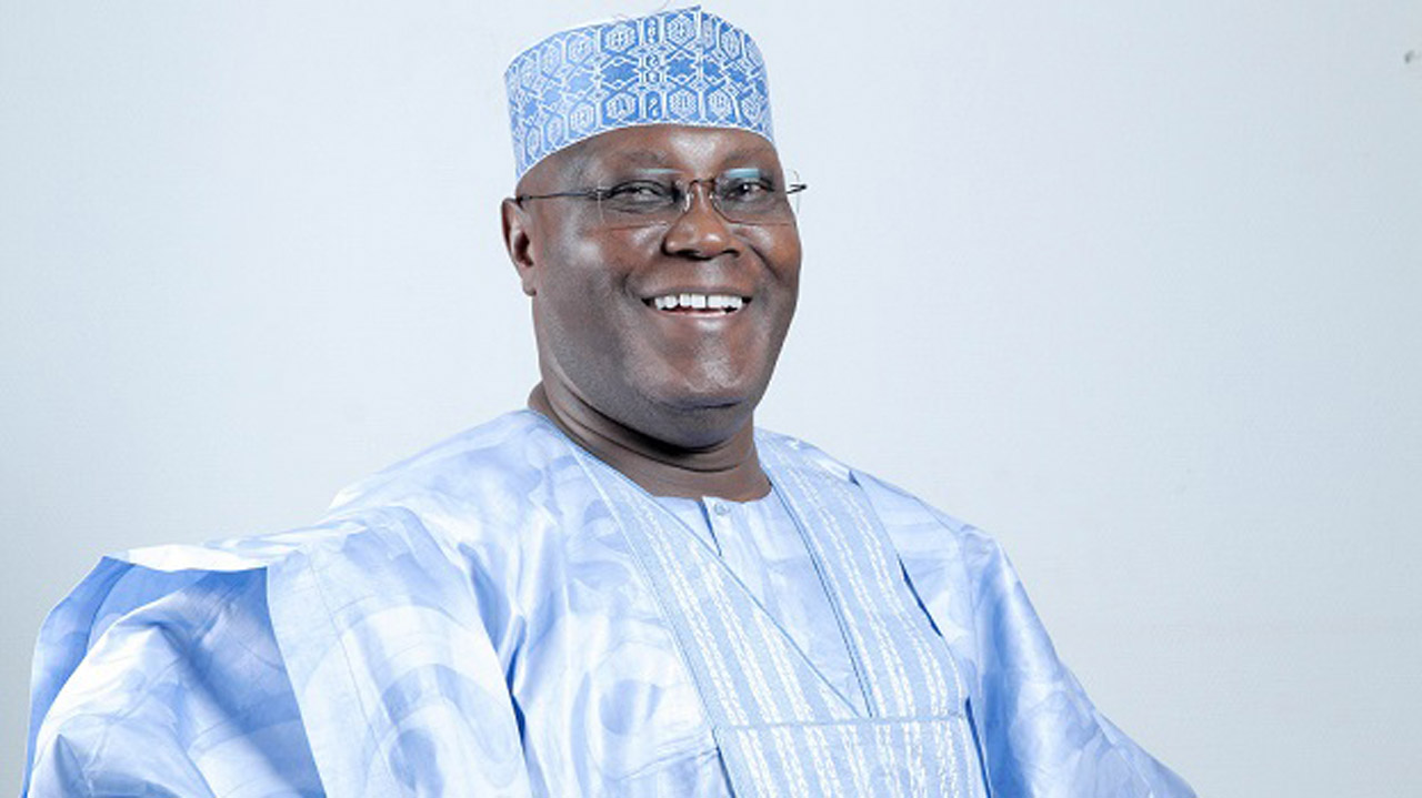 Atiku Accepts Supreme Court's Verdict, Says Judgment Is Nail On Coffin Of Nigeria's Gains Since 1999