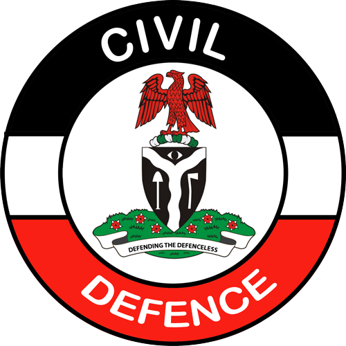 Nigeria Security and Civil Defence Corps Warns Intending Applicants Not To Pay For Employment