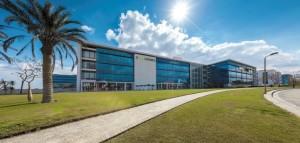 EFG Hermes Named Top Frontier Markets Brokerage Firm in Extel Survey 2018