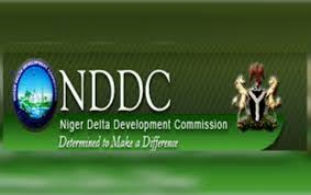 Niger Delta States Governors Are Valued Partners, Says NDDC