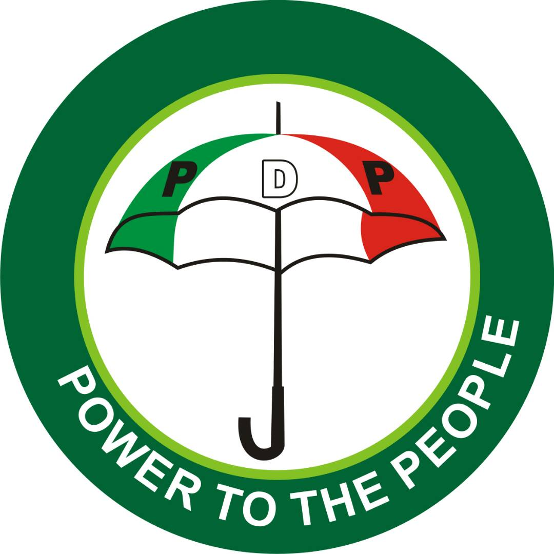 Bayelsa: PDP Guber Primaries: Steer Clear Of Bayelsa Politics, Ijaw Youths Warn Wike