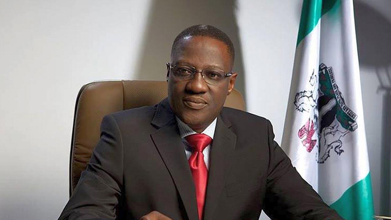 ENetSuD Hails Gov. Abdulfatah Ahmed On The Creation Of Kwara Health Insurance Scheme