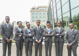 CORRECTION NOTE: Youth-Led Research Highlights Key Challenges young people face while accessing opportunities in the hospitality and tourism sector