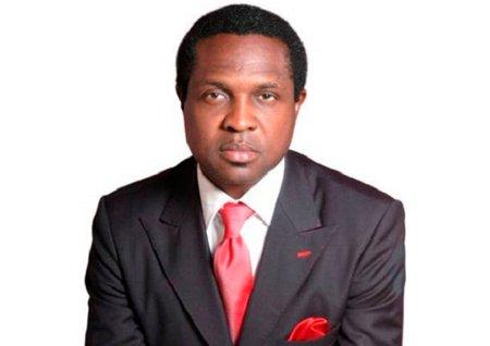 RIVERS: APC Vows To Revive ONELGA Economy