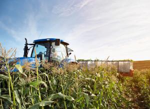 Transformer le secteur agro-industriel africain : la technologie et la transparence sont les clés d'une croissance inclusive