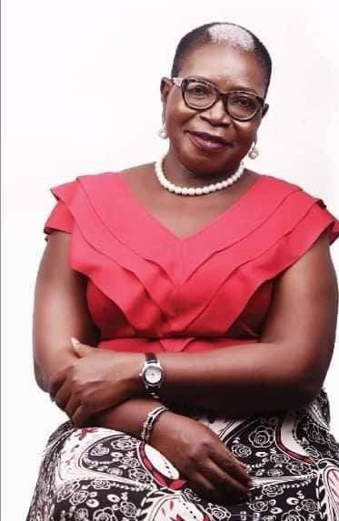 Atiku Will Unseat Buhari In 2019 – Williams