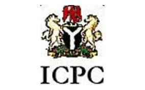 ICPC Urges Youth And The Electrate To Resist Vote Buying And Selling