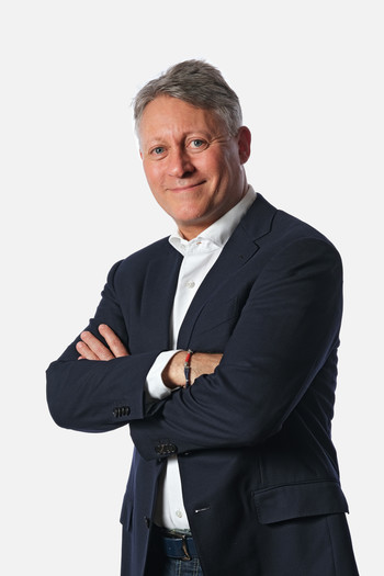 Plantronics Announces New Leadership Team in Asia Pacific To Advance Its Leading Position in The Growing Unified Communications and Collaboration Market
