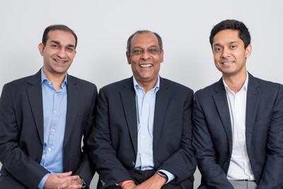 P2P Lending Platform Validus Capital Raises Over S$20 Million to Boost SME Growth in Southeast Asia