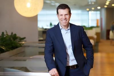 Dole Appoints Pier Luigi Sigismondi as Global President for Packaged Foods