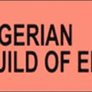 Nigeria Guild Of Editors Kick Against NASS Stringent Guidelines For Accrediting Reporters