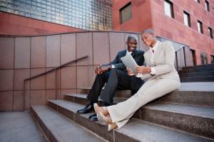 A SAP vai certificar o Software de acordo com os requisitos da Autoridade Fiscal em Angola (SAF-T e assinatura digital)