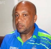 Poland 2019: Aigbogun Picks Utin, 20 Others For World Cup