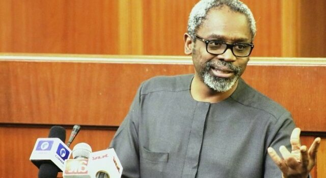 Abuja Group Chides Gbajabiamila Over Reps Minority Leadership