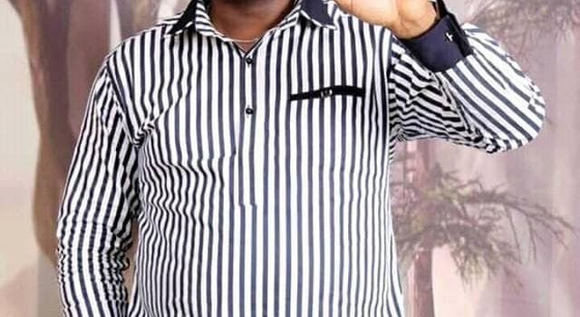 APGA Loses As Tribunal Strikes Out Petition Against PDP's Hon. Uchendu In Abia