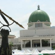 Nigeria's NASS Sets Tough Accreditation Guidelines For News Media Organizations