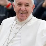 Pope Francis Urges Catholic Bishops To Preach Peace In Nigeria