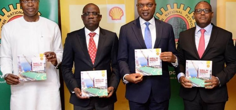 Shell Targets 2,400MW Equivalent Of Electricity From New Gas Supply Project
