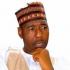 Boko Haram Attacks Borno Governor's Convoy