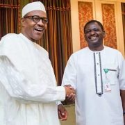Only President Can Appoint, Dismiss Military Service Chiefs – Adesina