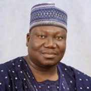 Nigeria Needs Prayers To Overcome Challenges – Lawan