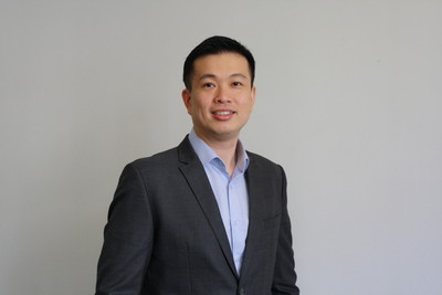 Perspective Strategies' Founder Named First VP  for APAC Region of Global PR Network