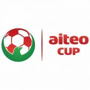 AITEO Cup Grand Finale Lights Up Kaduna