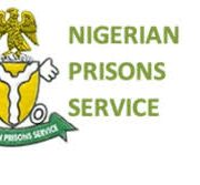 Promotion: Nigerian Prisons Service Decorates 205 Staff With New Ranks In Port Harcourt