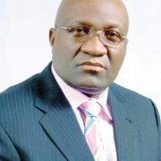 RUGA Controversy: Ohaneze Replies Fulani Group's Threats