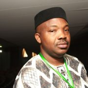 Sowore's Arrest: Calling A Protest Is Not A Crime – Dr. Joe Odumakin