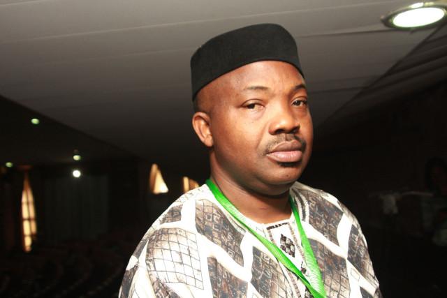 Sowore's Arrest: Calling A Protest Is Not A Crime – Dr. Joe Odumakin
