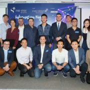 The STILE Initiative Cohort 2 Calls for Application from across Asia-Pacific