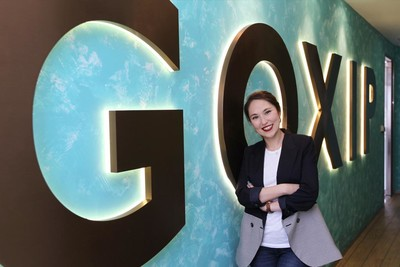 Goxip, Asia's Biggest Fashion and Beauty Search Platform, Finally Launches in Singapore