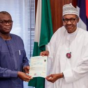 Buhari's Certificate Controversy And The Essentiality Of Education
