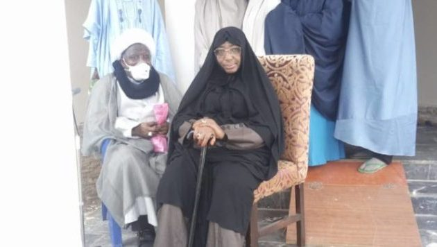 After Four Years Of Unlawful Detention, Court Acquits, Discharges Nigerian Shiites Leader, El-Zakzaky, Wife, Orders Immediate Release