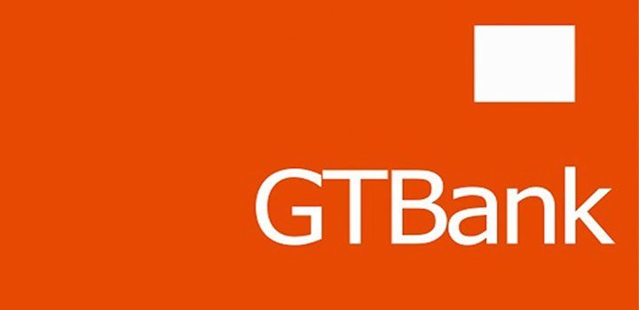 GTBank Removes All Bank Charges For Young Undergraduates On Its GTCRea8 Account Product