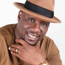 'Bayelsa Assembly Controversy: I remain Speaker, did not resign, impeachment a nullity' – Isenah