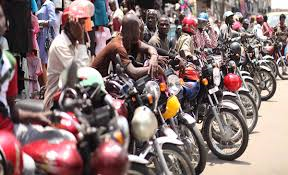 Clampdown on Commercial Motorcycles In Nigeria: Security of Lives, Property Supersede Economic Cost, Say Stakeholders